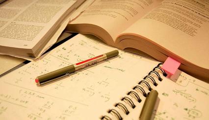历年高考省录取分数线