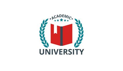 全国大学高校基础信息