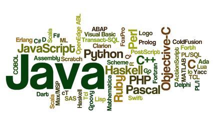 软件开发技术博文头条
